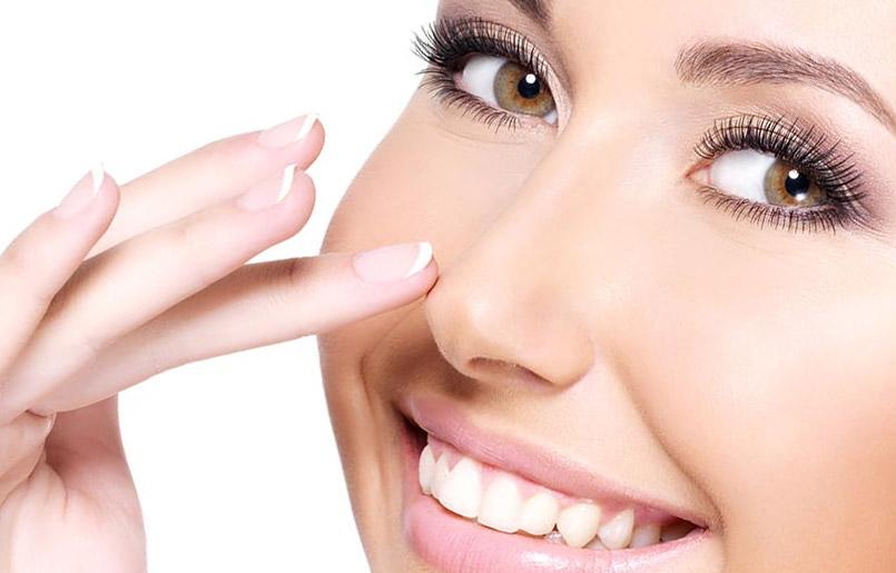 Remodelacion-nasal