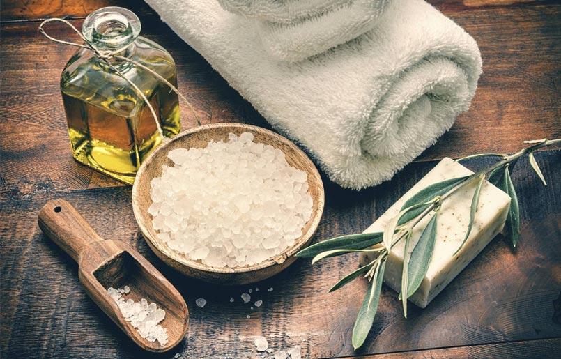 Herbal antifatiga Invernal con Pindas